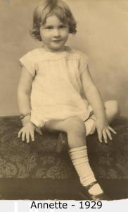 AnnetteMoorehouse1929