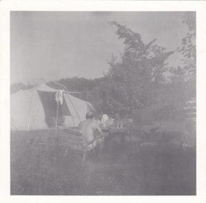 Doug_Camping_1967