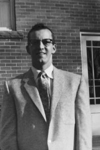 Doug_Holmberg_1960