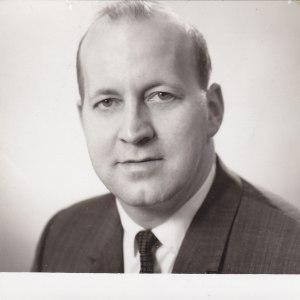 Doug_Holmberg_1970