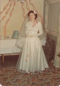 Elizabeth_1954_Wedding
