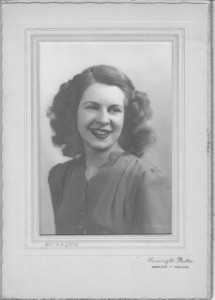 Elizabeth_Alice_Allison_1944