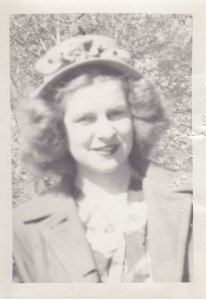 Elizabeth_Allison_1939