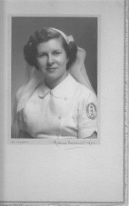 Elizabeth_Allison_Nurse_1950