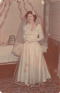 Elizabeth_Holmberg_1954