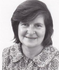 Elizabeth_Holmberg_1970