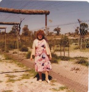 Elizabeth_Holmberg_1972