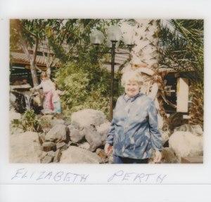 Elizabeth_Holmberg_2000