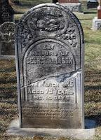 GeorgeAllison1885