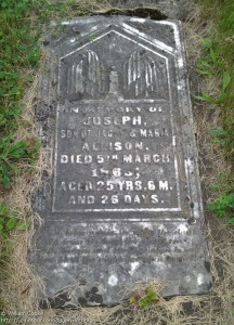 JosephAllison1857