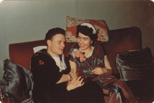 Liz_and_Doug_Wedding_0008