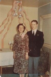 Liz_and_Doug_Wedding_0009