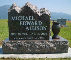 MichaelEdwardAllison1956