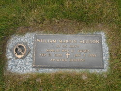 WilliamMartinAllison